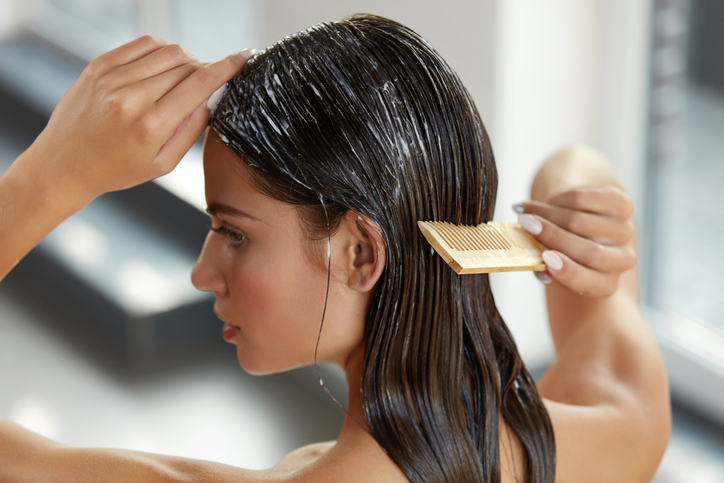 anti-frizz-treatment