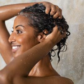 Odpowiednia kuracja wzmacniająca włosy dla inkluzywnej branży kosmetycznej