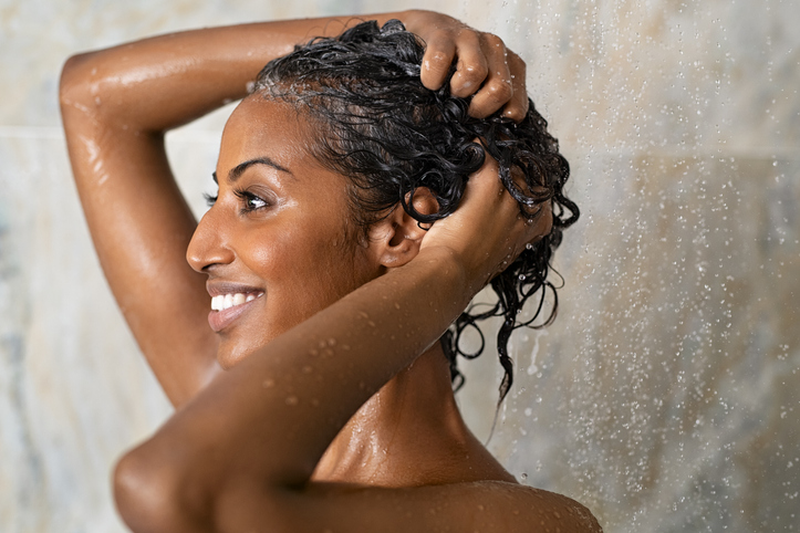 hair-strengthening-treatment