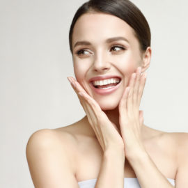 Natural skin brightening: A sustainable alternative beyond the glow trend