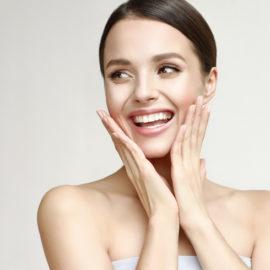 Naturalne rozjaśnianie skóry: zrównoważona alternatywa poza trendem blasku