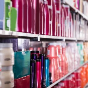 Los mejores ingredientes para el cabello: el cuidado sostenible del pelo a largo plazo