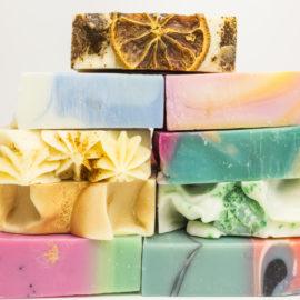 Un shampoing solide pour répondre à la plus importante des nouvelles tendances de la beauté durable