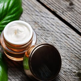 Cosmetic ingredient analysis: Ingredients are becoming more important to consumers