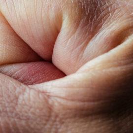 Extractos naturales y uniones estrechas: actuar sobre las células para la salud de la piel