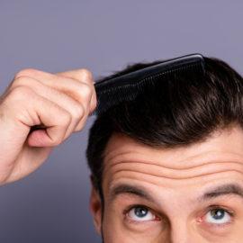 Comment prolonger la phase anagène des cheveux pour répondre aux inquiétudes concernant la perte de cheveux