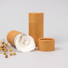 Los proveedores de envases cosméticos deben ser innovadores para atender las demandas ecológicas de los consumidores