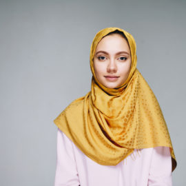 Why beauty brands should gain Halal cosmetics certifications