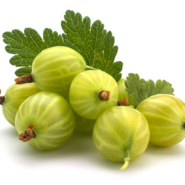 Why amla is the adaptogen for the COVID-19 moment