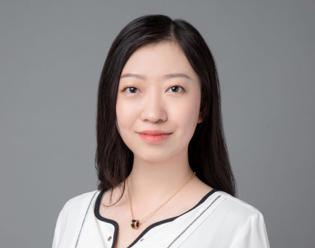 Dr. Tang Sheng Nan
