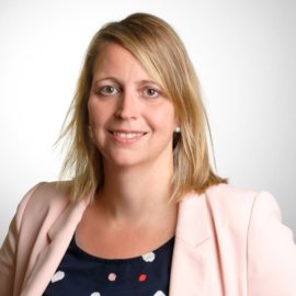 Dr. Sonja Hansen