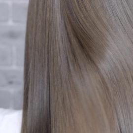 Cuidados específicos para fortalecer el cabello, por la tricóloga Vall Waldrich (Truss)