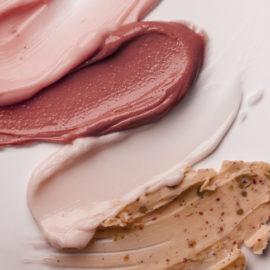 Formulations personnalisées et phénomène de maquillage fonctionnalisé, par Serena Zanella (Laboratorio Cosmopolita)