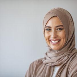 Ama-Prot: El futuro de la industria cosmética halal