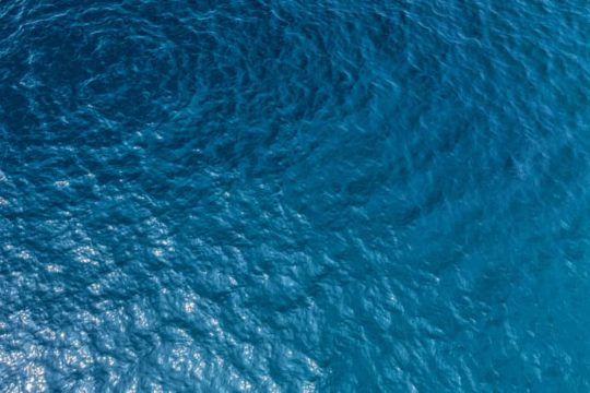 ocean skincare
