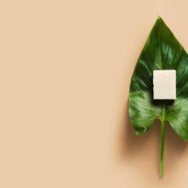 Ekologiczne opakowania na kosmetyki, których marki potrzebują w swoim asortymencie